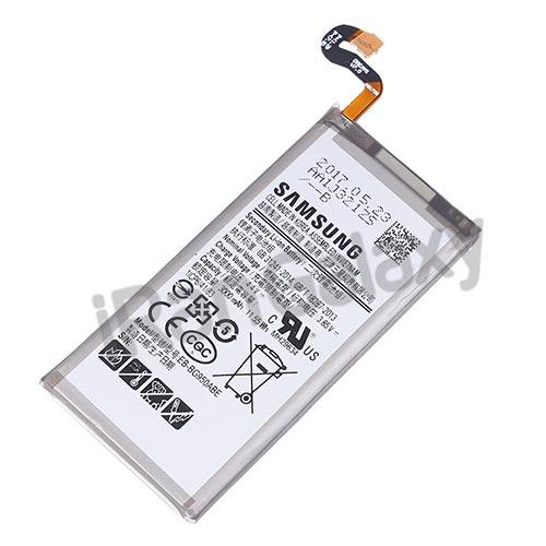 باتری اصلی سامسونگ Galaxy S8