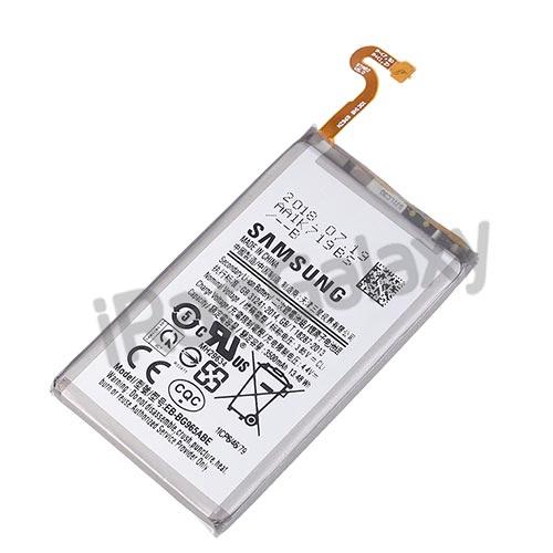 باتری اصلی سامسونگ Galaxy S9
