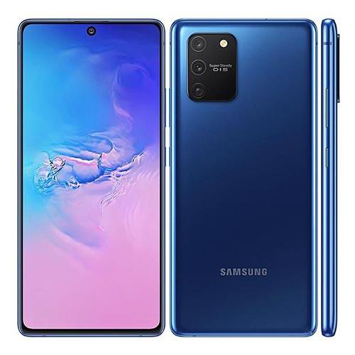 گوشی موبایل سامسونگ Galaxy S10 Lite ظرفیت 128 گیگابایت