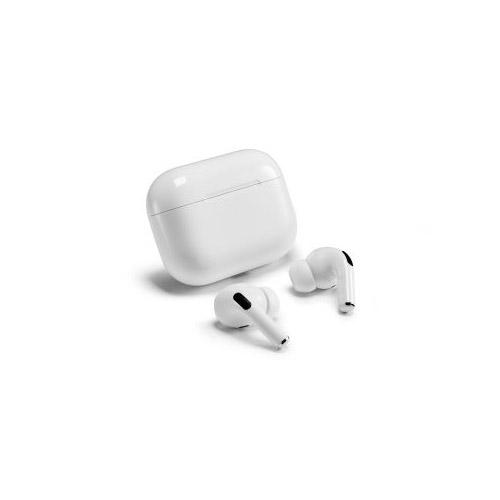 هدفون بی سیم اپل AirPods Pro