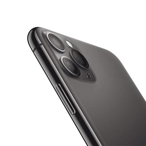 گوشی اپل iPhone 11 Pro Max دو سیمکارت با ظرفیت 256 گیگابایت