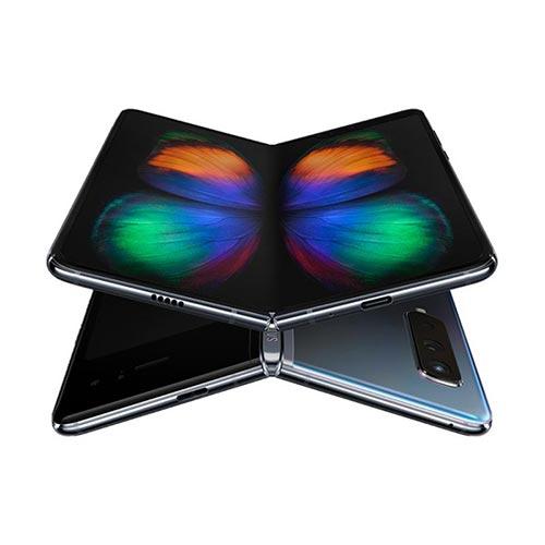 گوشی موبایل سامسونگ Galaxy Fold ظرفیت 512 گیگا بایت