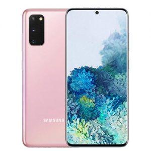 سامسونگ Galaxy S20