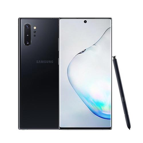 گوشی موبایل سامسونگ Galaxy Note10 Plus ظرفیت 256 گیگابایت