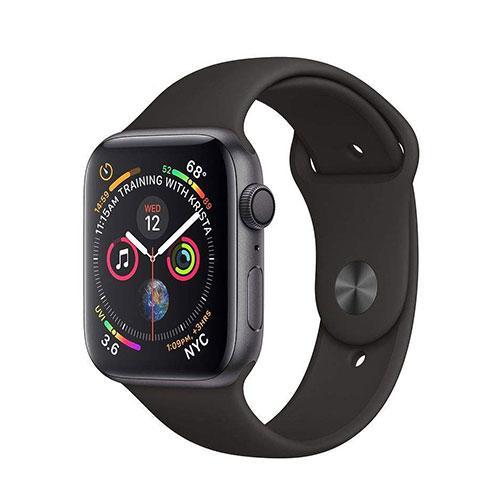 ساعت هوشمند اپل واچ سری ۴