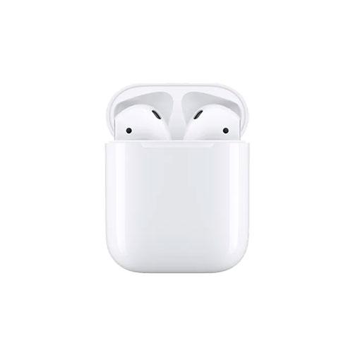 هدفون بی سیم اپل AirPods 2