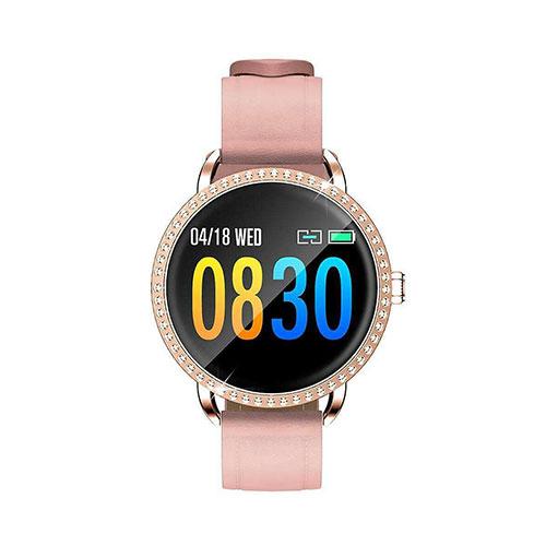 ساعت هوشمند مدل H7