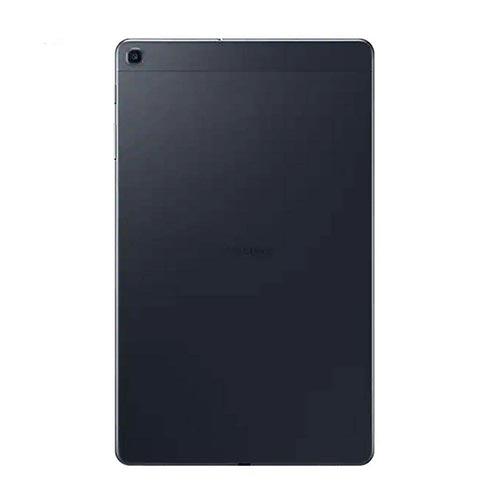 تبلت سامسونگ Galaxy Tab A 10.1 ظرفیت 32 گیگابایت