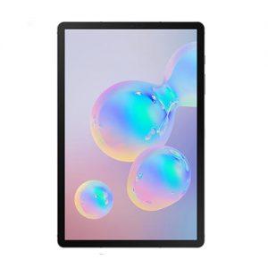 تبلت سامسونگ Galaxy Tab S6 با ظرفیت ۱۲۸ گیگابایت