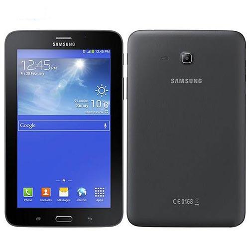 تبلت سامسونگ Galaxy Tab 3 Lite 7.0 ظرفیت 8 گیگابایت