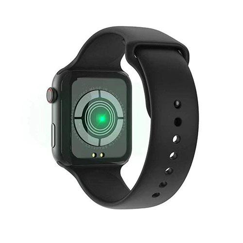 ساعت هوشمند مدل F10