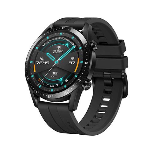 ساعت هوشمند هواوی مدل Watch GT 2 LTN-B19 46mm