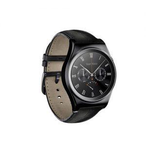 ساعت هوشمند مدل X10