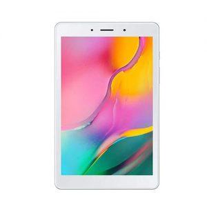 تبلت سامسونگ Galaxy Tab A 8.0 ظرفیت 32 گیگابایت