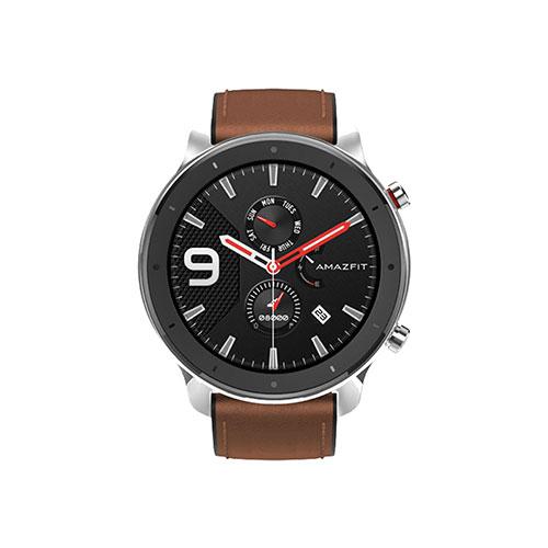 ساعت هوشمند شیائومی مدل Amazfit GTR