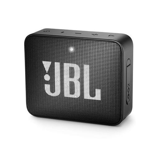 اسپیکر بلوتوثی قابل حمل JBL Go 2