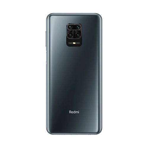 گوشی موبایل شیائومی Redmi Note 9S ظرفیت 128 گیگابایت