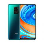 شیائومی مدل Redmi Note 9S