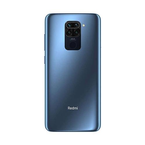 گوشی موبایل شیائومی Redmi Note 9 ظرفیت 64/3 گیگابایت