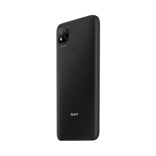 گوشی موبایل شیائومی Redmi 9C ظرفیت 64 گیگابایت