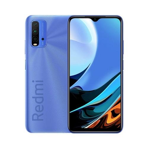 گوشی موبایل شیائومی Redmi 9T با ظرفیت 128/4 گیگابایت