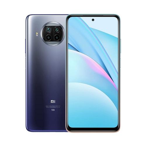 گوشی موبایل شیائومی Mi 10 lite 5G با ظرفیت 256/8 گیگابایت