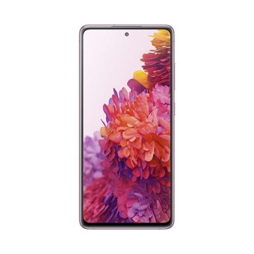 گوشی موبایل سامسونگ Galaxy S20 FE با ظرفیت 128/8 گیگابایت