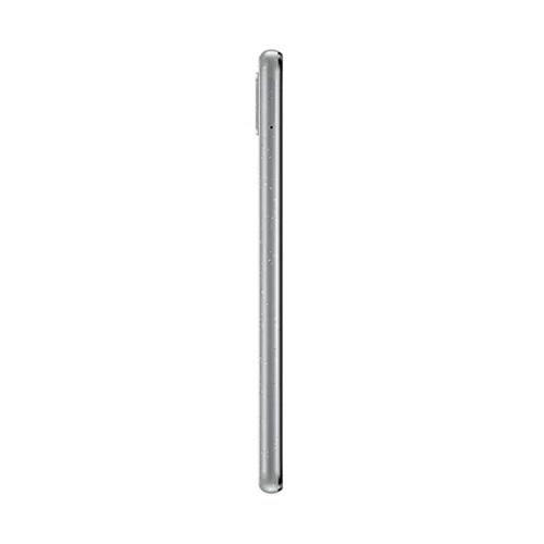 گوشی موبایل سامسونگ Galaxy A02 با ظرفیت 64/3 گیگابایت