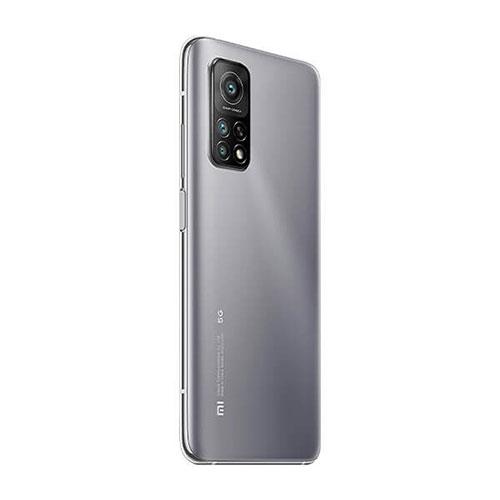 گوشی موبایل شیائومی Mi 10T 5G با ظرفیت 128/6 گیگابایت