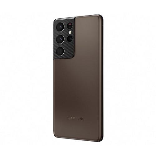 گوشی موبایل سامسونگ Galaxy S21 Ultra 5G با ظرفیت 256/12 گیگابایت