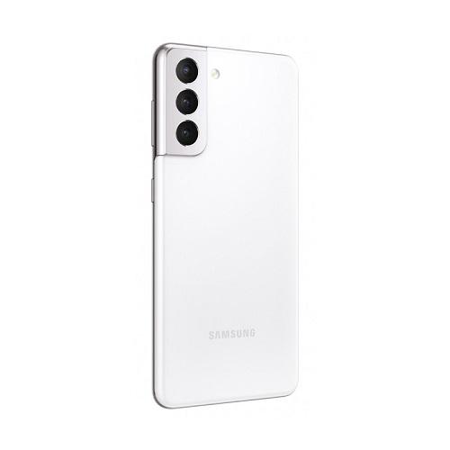 گوشی موبایل سامسونگ Galaxy S21 5G با ظرفیت 256/8 گیگابایت