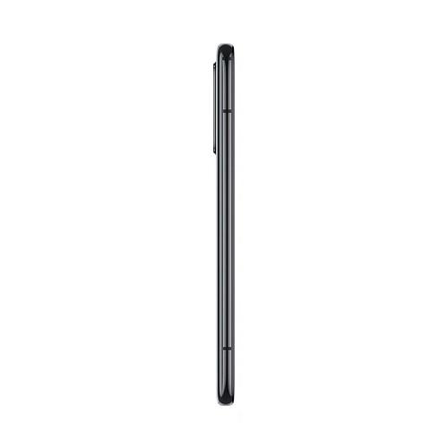 گوشی موبایل شیائومی Mi 10T Pro 5G با ظرفیت 256/8 گیگابایت