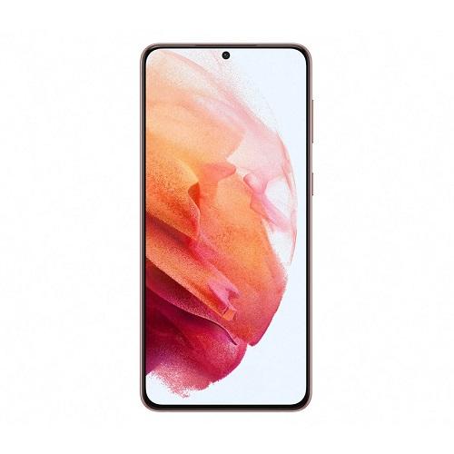 گوشی موبایل سامسونگ Galaxy S21 Plus 5G با ظرفیت 256/8 گیگابایت
