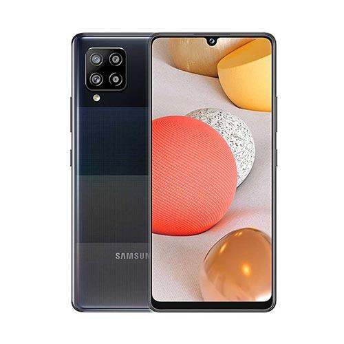 گوشی موبایل سامسونگ Galaxy A42 5G با ظرفیت 128/6 گیگابایت